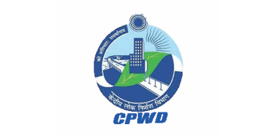 15-cpwd