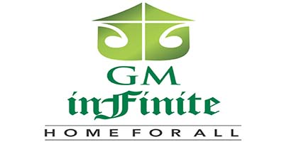 181016010552gm_infinite-company-logo