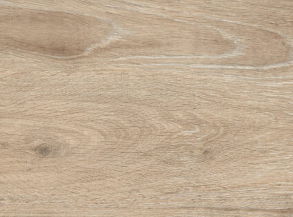 rrk-oak-wood-beige