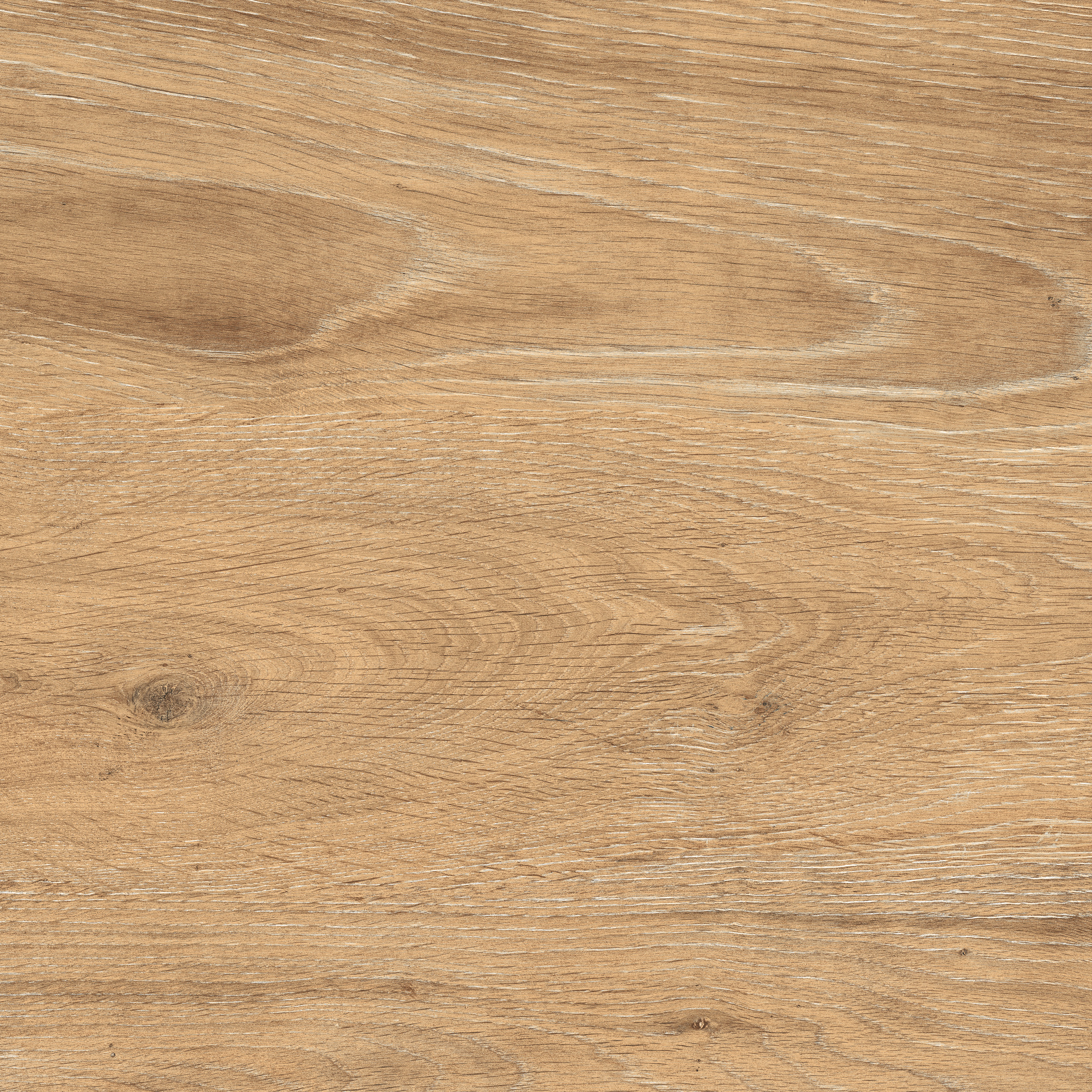 rrk-oak-wood-brown