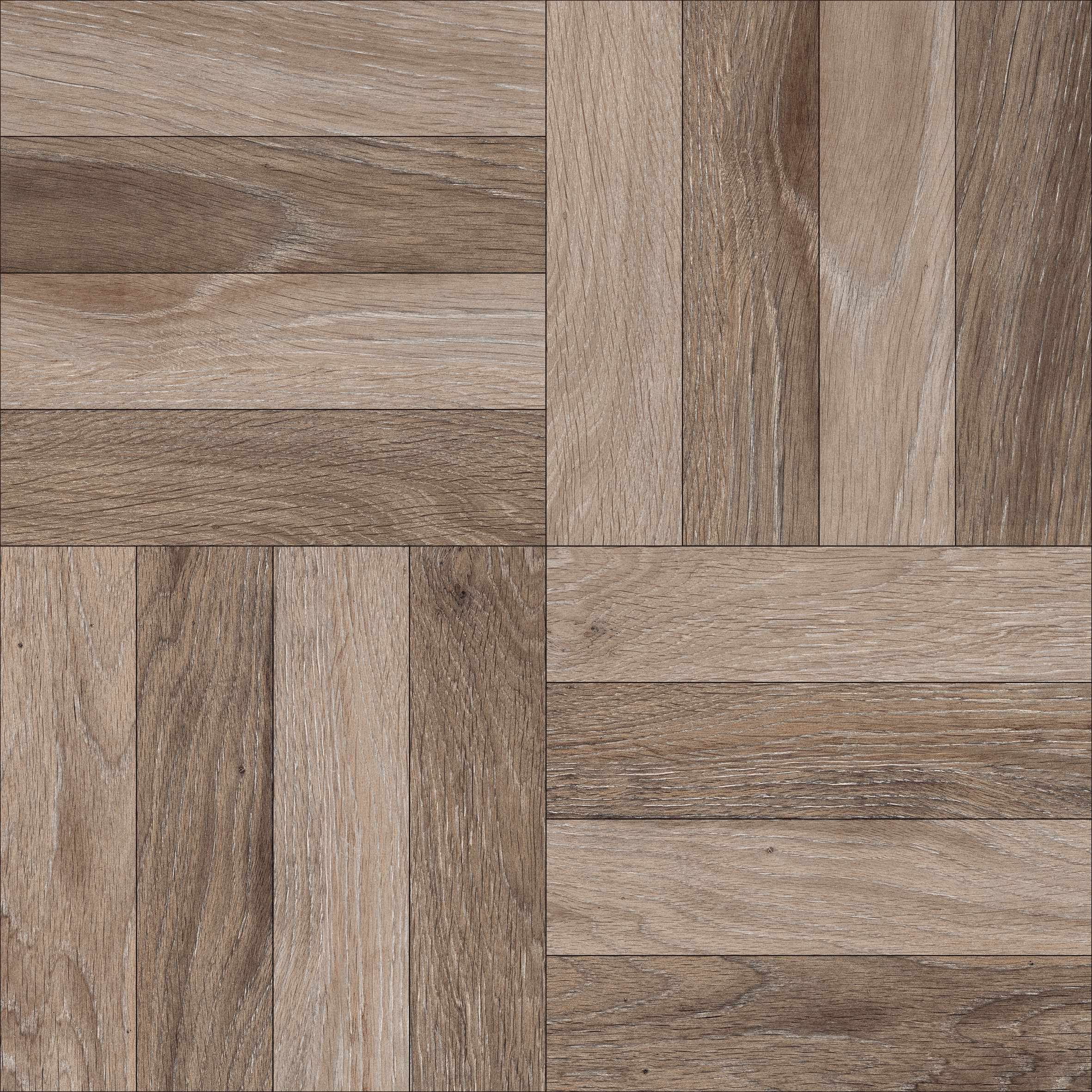 rrk-plank-wood-decor